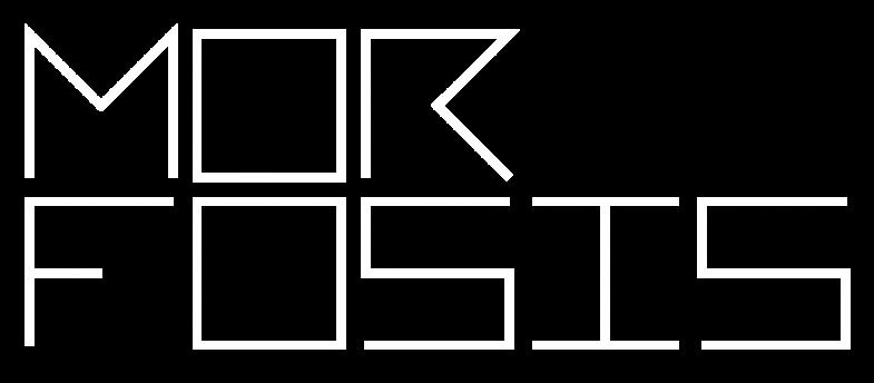 watermark MORFOSIS_logo_whitetext