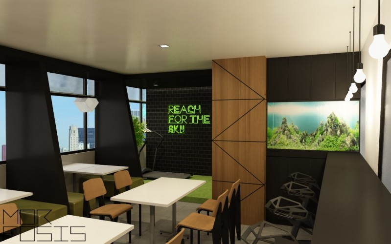 sky cafeteria 2