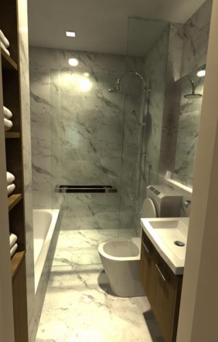 master bathroom copy