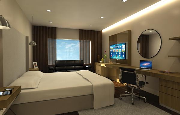 master bedroom copy