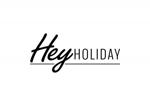 Hey Holiday Logo-01