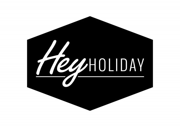 Hey Holiday Logo Hex-01