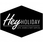 Hey Holiday Logo Tagline Hex-01
