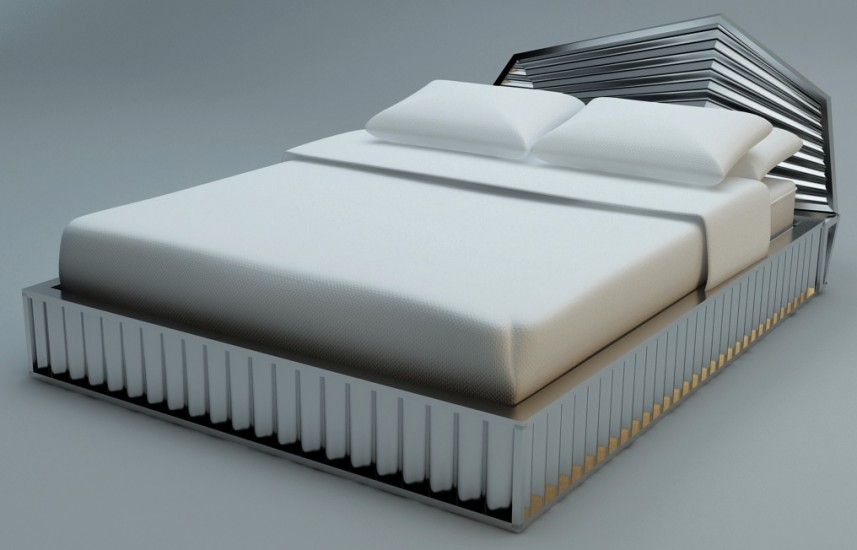Balatbat Bedroom_ Bed Perspective Render _Raw_Jan 27