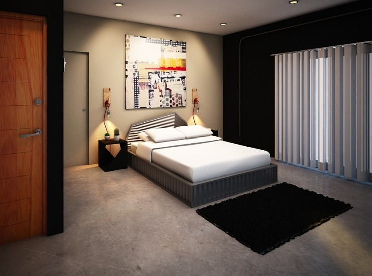 Balatbat Bedroom_ Bedroom_ Render 2_ Jan 28_Raw