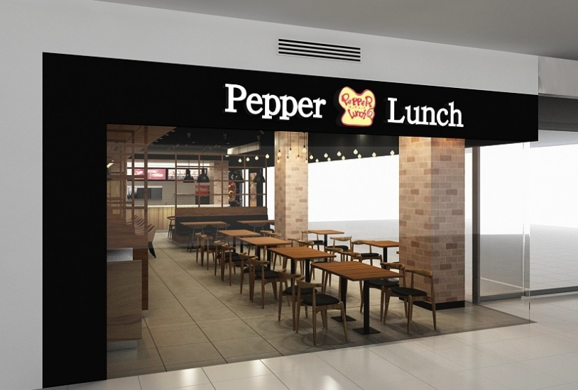 Pepper Lunch_ Render_ View 2_Dec 05