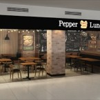 Pepper Lunch_ Render_ View 5_Dec 23 copy