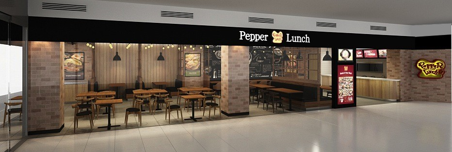 Pepper Lunch_ Render_ View 5_Dec 23