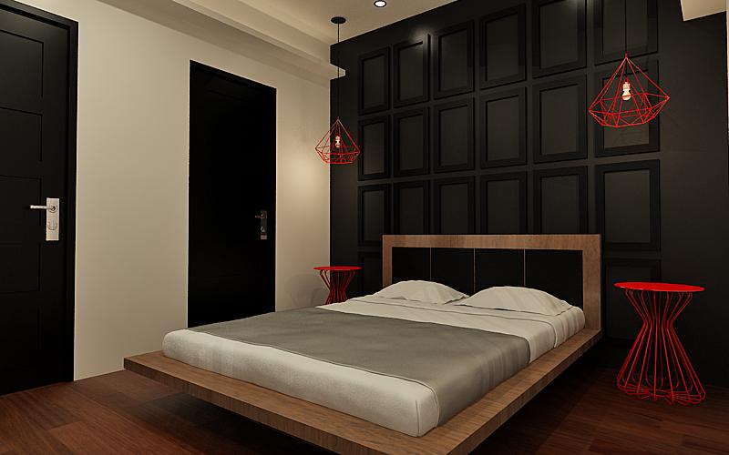 bed copy 2