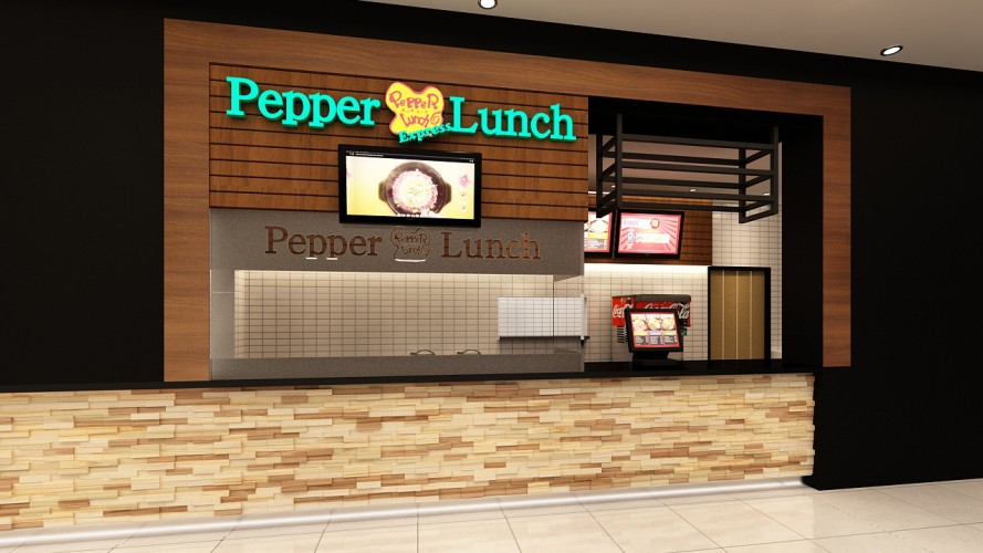 Pepper Lunch_ Uptown BGC_ Render_Jan 6 copy