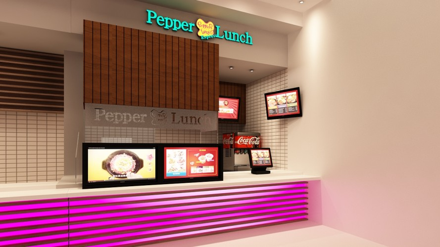 Pepper Lunch Iloilo_ Render_ Nov 25
