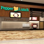 Pepper Lunch_ Uptown BGC_ Render_Jan 6