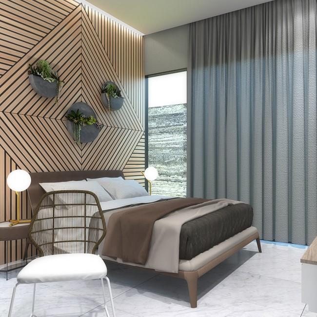 Pasir Ris Guess Bedroom View 1 01162018